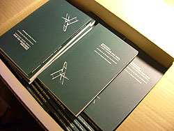 Box of Crwydro