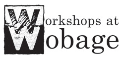 Workshops at Wobage - Ceramics Courses in Rural Herefordshire