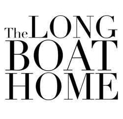Long Boat Home Logo